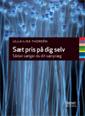 saet_pris_paa_dig_selv